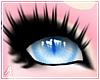 A  Elia Eyes F/M