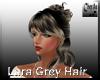 Lara Grey Hair