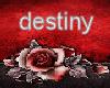 deskitty
