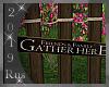 Rus: Garden Fencing 2