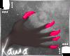 | Oki | Claws M