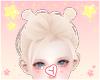 ♬ Piamia Blonde