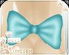 [Pets]Fudge |butt bow v2