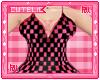 Kuromi Dress RLL