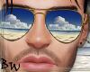 *BW* Beach Sunglasses