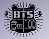 BTS Room