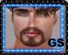 GS MATEO MODEL HD HEAD