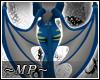 ~MP~ Naote Wings