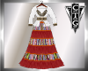 CTG GYPSY OUTFIT  V2