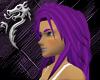 Dragons Spirit Long NC