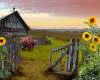 Farm Background/Poster 1