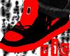 [vic]Homeboii kicks-2