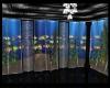 Under The Sea Club