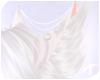 Nyx | Ears 3