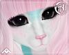 """ | Muzzle | Anime"