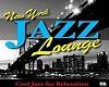 New York Jazz Aquarium