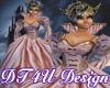 DT4U Princess Sissy 2