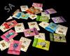 -SA- AC Amiibo Cards