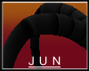 [J] Garen | Horns V3