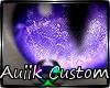 Custom| Peri Eyes >>
