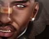 EARRINGS..C.SMOKEe