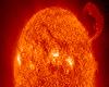 [DV] sun lighte