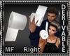 Held ToiletPaper RH (MF)