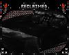 [R] Goth Bed/Mono