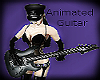 !Animated  TH Guitar