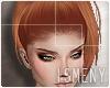 [Is] Poppy Ginger