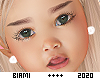 Bebe MH ( Vanilla)