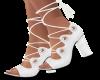 BoT-Shoes white