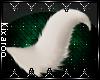 [K] Reina Tail V4