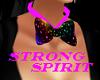 starlight bowtie