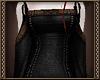 [Ry] Drós Black