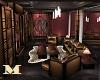 furnished apartements