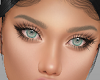 F Eyes-II