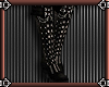 A~ Monochrome R. Boots