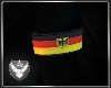 "31"" Arm Band Germany f"