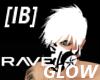 [IB] White Glow