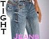 Pro Tight Jeans