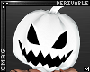 0 | Pumpkin Head M 3 Drv