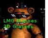 [MLG] Boss Glasses