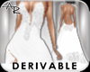 !Drv_Majestic White Lace