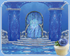 Azure Magic Hall