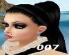 007 annalee black