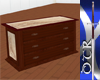[DTR] Antique dresser