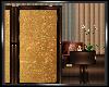 [SD] Grand Salon Screen
