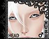 [\] BJD Doki New-eyes WH