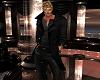 Grey Top Coat B3.6